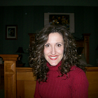 @katehillegeist