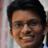 @RohanKagalkar
