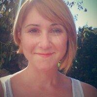 Amy Sly | Social Profile