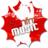 SunFM1057Music profile