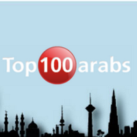 @Top100Arabs