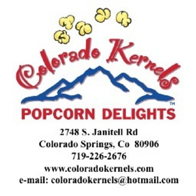 Colorado Kernels | Social Profile