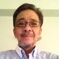 AGA Arellano   Social Profile