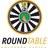 Round Table SA
