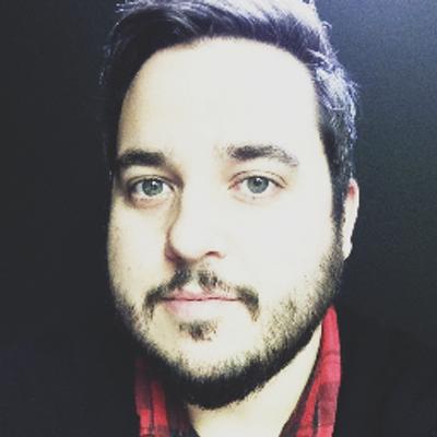 Rene Antunes | Social Profile
