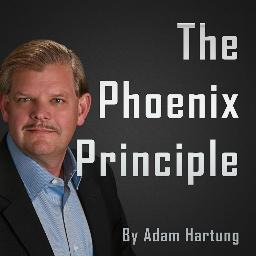 adam_hartung Social Profile
