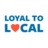 @loyaltolocal