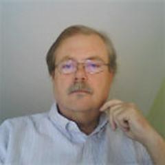 RobertMartz