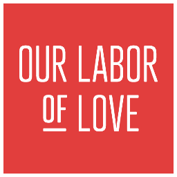Our Labor Of Love Social Profile