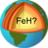hydrogen-future.com