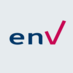 Envision Financial's Twitter Profile Picture