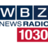 wbznewsradio profile