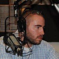 Joe Dexter | Social Profile