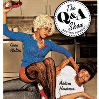 The Q&A Show TV | Social Profile