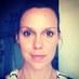 Cristina Martin's Twitter Profile Picture