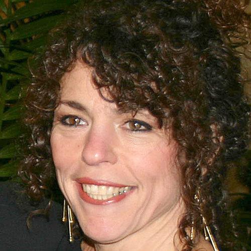 Michele Weiner-Davis Social Profile