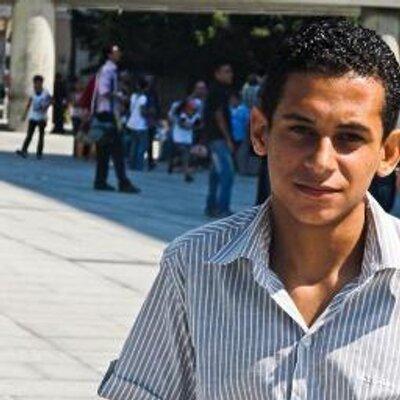 Alaa' attya | Social Profile