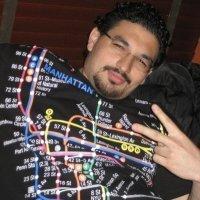 Shawn Tolidano | Social Profile