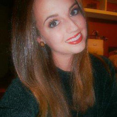 Kayla Kellogg   Social Profile