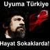 Uykusuzlar Kulübü's Twitter Profile Picture