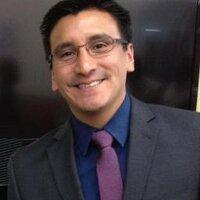 Juan C. Cadenillas | Social Profile