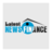 <a href='https://twitter.com/latestnewsfinan' target='_blank'>@latestnewsfinan</a>
