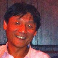 wang energy&asia | Social Profile