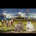 وصلاوي007 (@00710828998) Twitter
