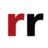 RubyRadar