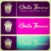 Belle Femme's Twitter Profile Picture