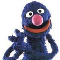 Super Grover | Social Profile