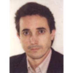Emilio Ruiz Social Profile