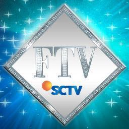 FTV SCTV Social Profile