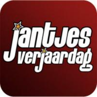 JantjesAdam