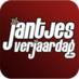Jantjes Verjaardag's Twitter Profile Picture