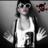 The profile image of Nieuws_Fashion
