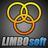 @LIMBO_soft