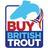 British Trout