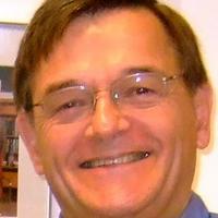 Jim Putnam | Social Profile