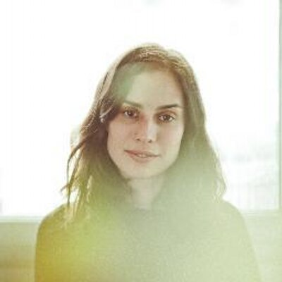 Alice Cavanagh | Social Profile