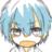 syotasuke_n_bot