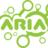 @ariaromania