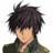 Sagara_urthr7's avatar
