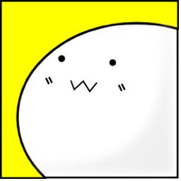 emuhiyo Social Profile