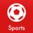 VodioSports profile