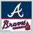 The profile image of AtlBravesTimes