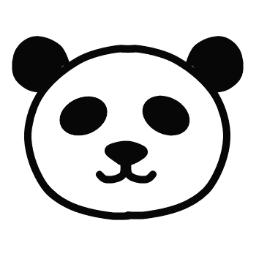 やまパン Social Profile