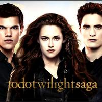 TodoTwilightSaga | Social Profile