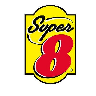 Super 8 Dieppe