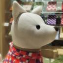 anbo 渋谷ヒカリエShinQs店